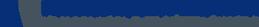 Kancelaria Radcy Prawnego Logo